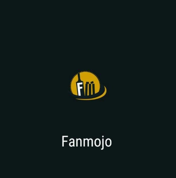 Fanmojo Free Paytm Cash Loot - Earn Unlimited Paytm (Online Script)