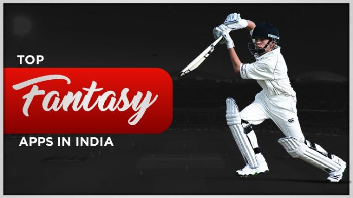 Best Fantasy Cricket App/Site to Earn Real Money - 2020