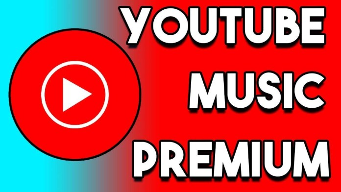 Youtube Music Premium Apk for Android (Mod+Unlocked)