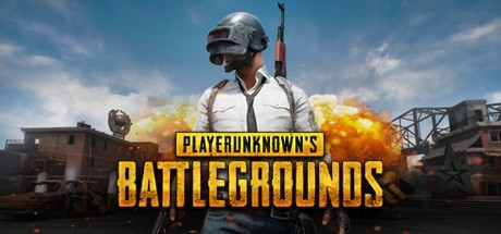Best Ways to Reduce Ping in Pubg Gaming