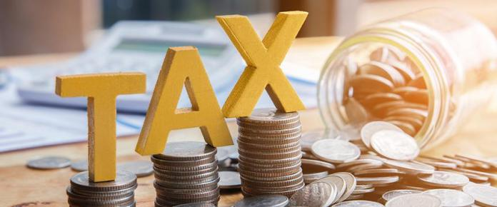 What is ITR (Income Tax Return) & It's Benefits? How to E-file ITR Online