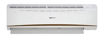 AmazonBasics 5 Star AC in India