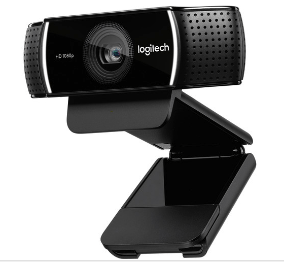 Best Webcam for Streamers