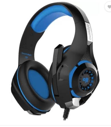 Gaming Headphones under 1000 Rs