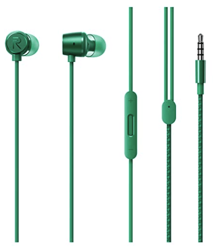 Realme earphones under 1000 Rs
