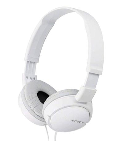 Sony Over-Ear Headphones Under Rs 1000