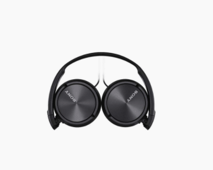 Sony Over Ear Headphones Under 1000 Rs
