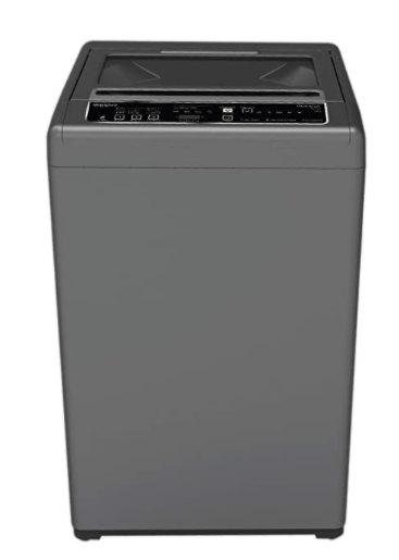 Whirlpool Fully automatic machine under 15000
