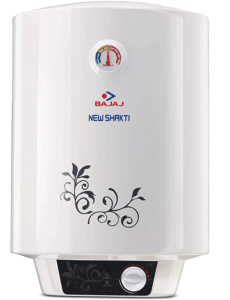 Bajaj New shakti water heater
