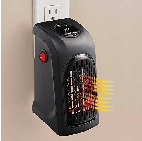 Handy Room Heater Under 500