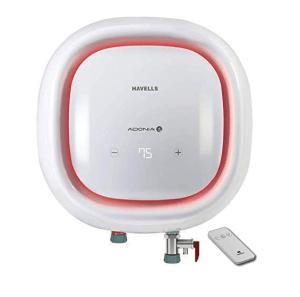 Havells 15 litre water heater