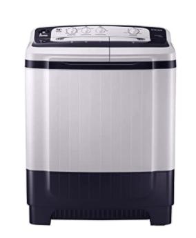 Samsung Semi Washing machine under 15000
