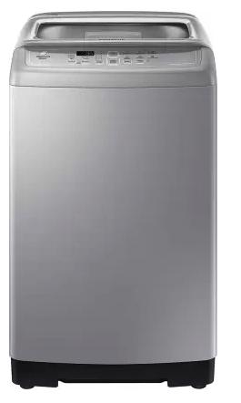 Samsung Washing Machine under 15000 Rs in India