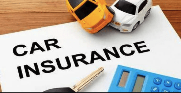 Best Car Insurance Companies in India | Compare Car Insurance