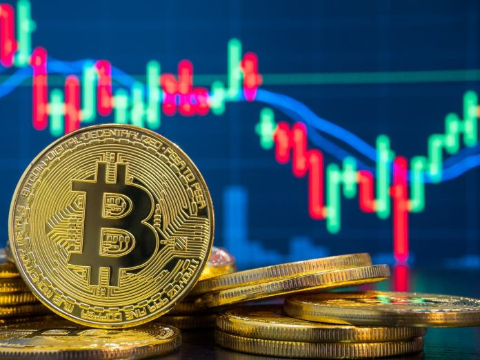 How to Invest in Bitcoins Cryptocurrency in India