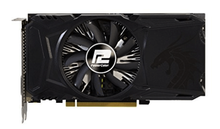 Amd Graphics card under 5000 Rs in India