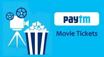Image result for paytm new user movie offer