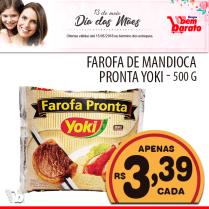 Imagem: Divulgação / Bem Barato