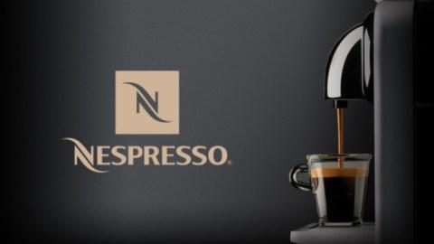 Desconto + Frete Grátis na Nespresso
