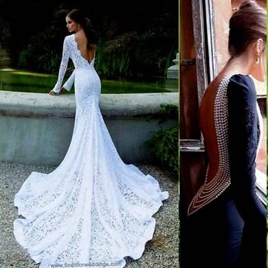 Стильные платья с длинным рукавом в пол: фото модных ...
