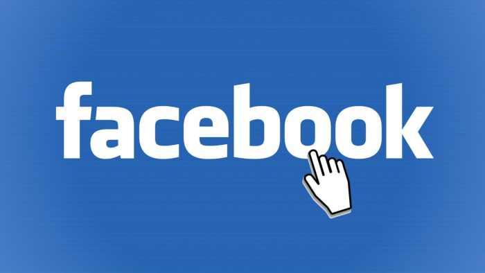 Facebook vaizdo įrašų statistika