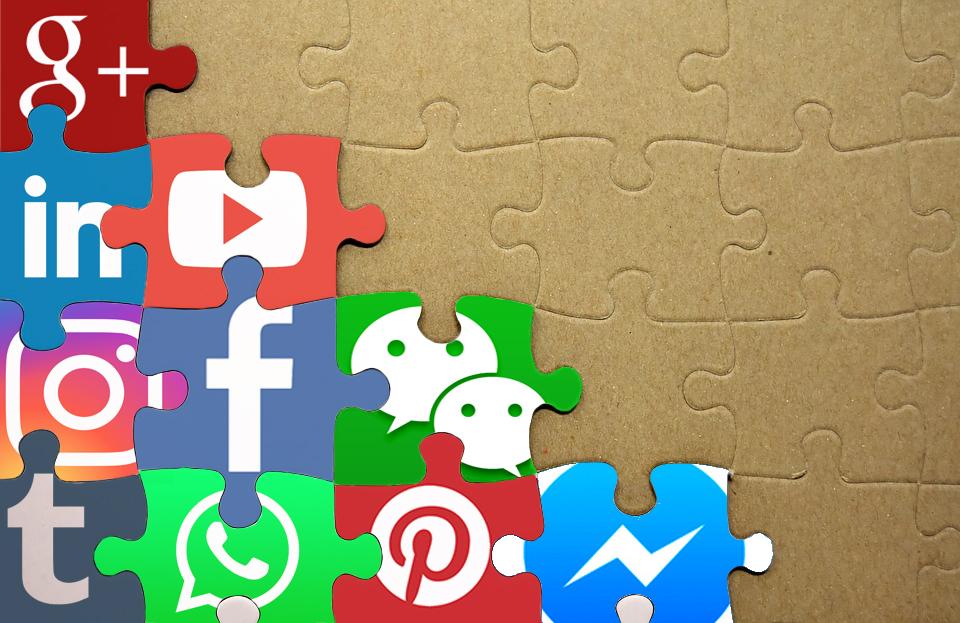 Social Media Predictions Platforms