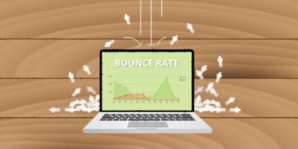 Click-Through Rate & Bounce Rate