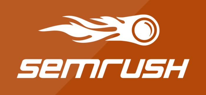 SEMrush Crypto Ada staking pool