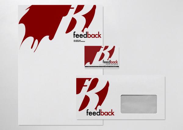 stationary_feedback