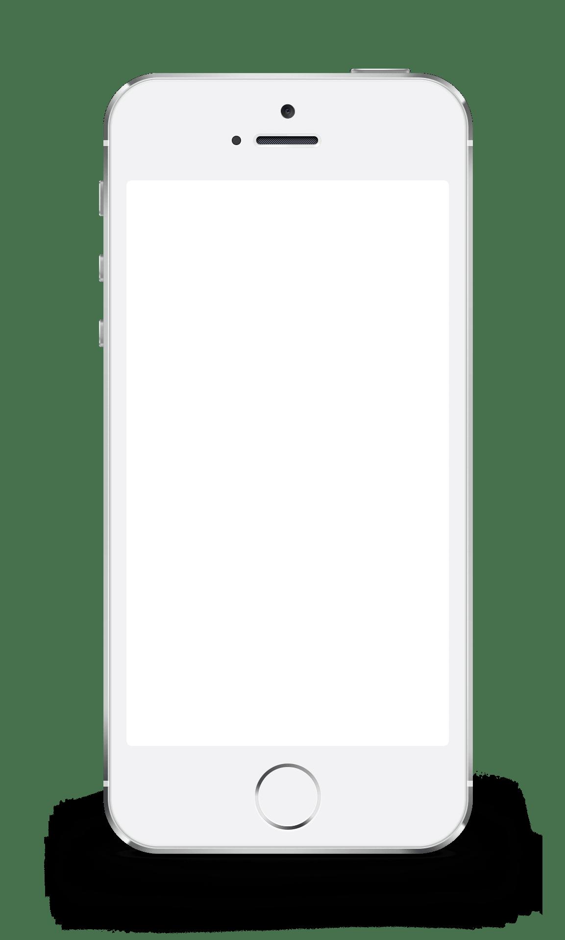 Backcountry App
