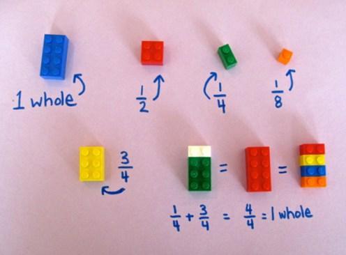 lego_math_3