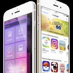 funciones-apps-nativas-desarrollo-aplicaciones-moviles
