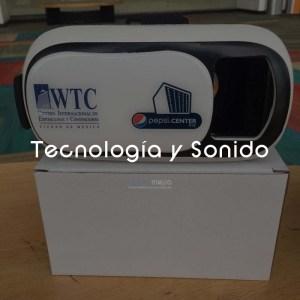 Tecnología y Sonido