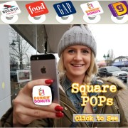 square pop sockets for promotional products and ad specialty