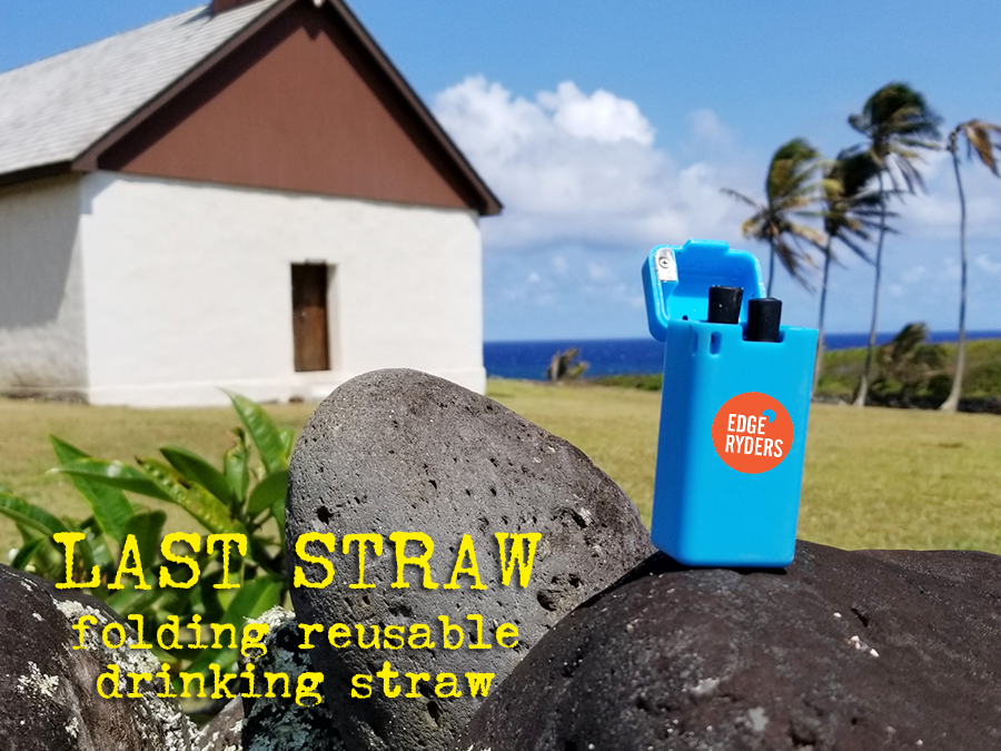 folding-reusable-drinking-straw-for-logo-swag