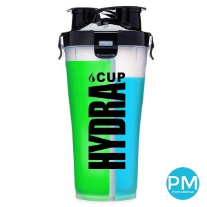 2-part-shaker-cup