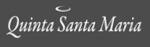 Logo Quinta Santa Maria