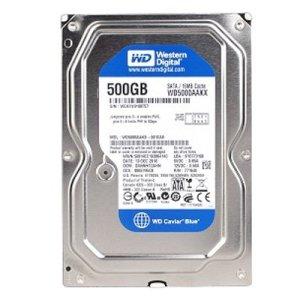 HDD 3.5