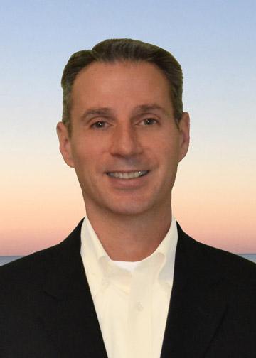 Mike Barto