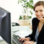 Promo Sales Assistant