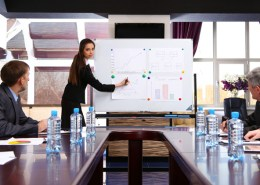 10 Tips That Will Get Your Client Presentations In Great Shape