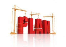 Planning for Promo Success in 2015
