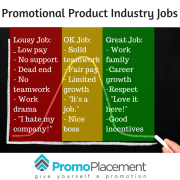 5 Places to Find Talent for Your Promotional Product Business