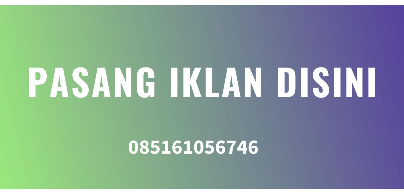 92 mobil toyota agya di medan dari rp. Harga Emas 24 Karat di Medan Hari Ini 2 September 2021, 939.000 per gram - Promo Produk