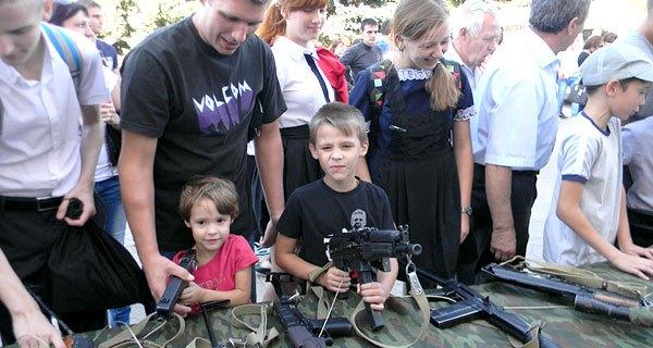 Морозовская полиция, Ростовская область, про Морозовск