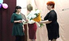 Морозовские учителя на Домбай. проМорозовск Ростовская область