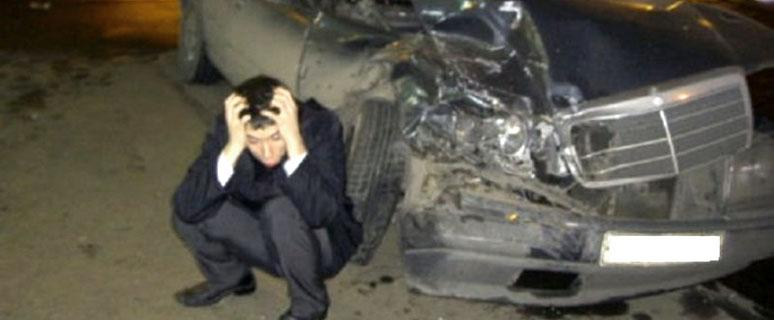 Пьяные водители в Морозовске