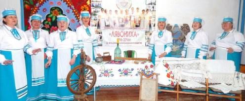Парамонов. Единство России и Беларуси