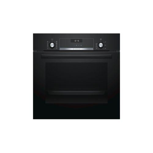 PROMO : Bosch four intégrable 8 modes de cuisson