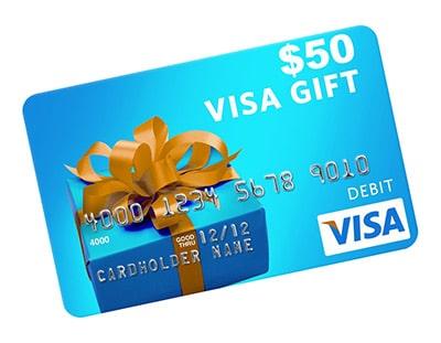 https://i1.wp.com/promos.awlights.com/wp-content/uploads/2021/09/Visa-gift-card-2.jpeg?resize=400%2C311&ssl=1